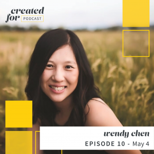 Podcast posts_Wendy Chen