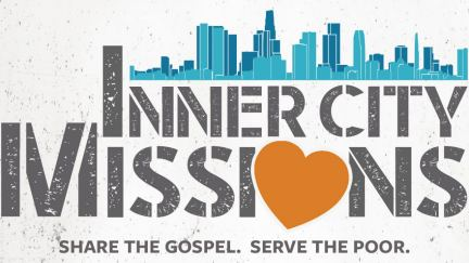 Inner City Missions