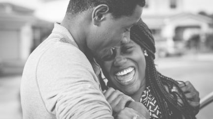 6 Tips for being a Godly Husband